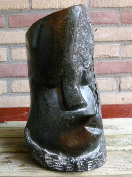 Norbert Shamuyarira
