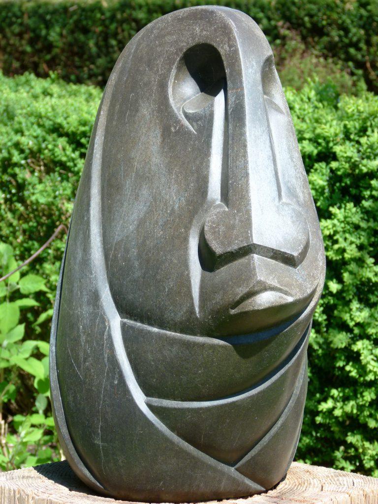 Moses Masaya
