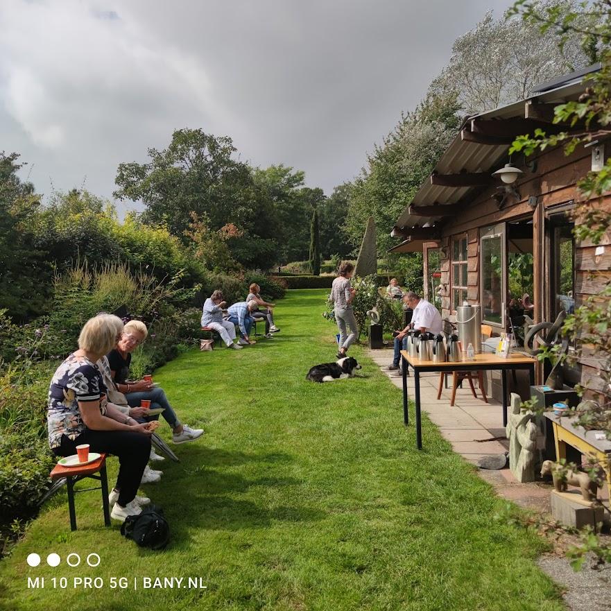 tuinbezoek-beeldentuin-met-lunch-in-september